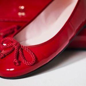Pretty Ballerinas Rosario Flats
